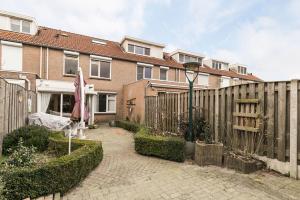 Bekijk woning te huur in Eindhoven Den Bult, € 1375, 150m2 - 340805. Geïnteresseerd? Bekijk dan deze woning en laat een bericht achter!