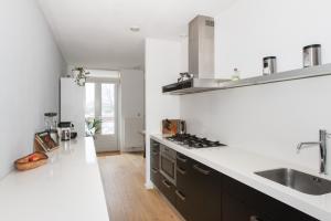 Bekijk appartement te huur in Breda Haagweg, € 1350, 100m2 - 359842. Geïnteresseerd? Bekijk dan deze appartement en laat een bericht achter!