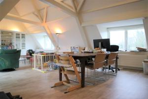 Te huur: Appartement Plompetorengracht, Utrecht - 1