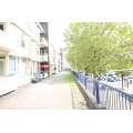 Bekijk appartement te huur in Tilburg Louis Bouwmeesterplein, € 895, 62m2 - 339611. Geïnteresseerd? Bekijk dan deze appartement en laat een bericht achter!