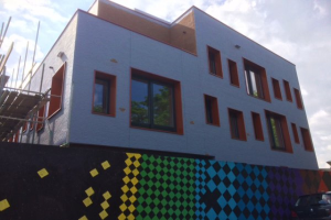 Bekijk appartement te huur in Eindhoven Willemstraat, € 1029, 70m2 - 366363. Geïnteresseerd? Bekijk dan deze appartement en laat een bericht achter!