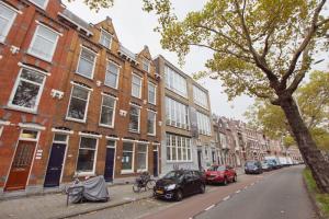 Bekijk kamer te huur in Rotterdam 's-Gravendijkwal, € 450, 26m2 - 352915. Geïnteresseerd? Bekijk dan deze kamer en laat een bericht achter!