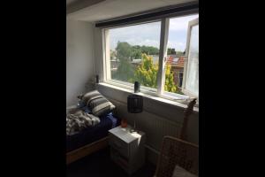 Bekijk kamer te huur in Arnhem Graaf Lodewijkstraat, € 395, 19m2 - 312894. Geïnteresseerd? Bekijk dan deze kamer en laat een bericht achter!
