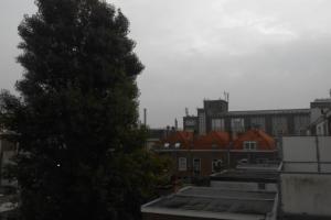 Bekijk appartement te huur in Den Haag Van Merlenstraat, € 810, 27m2 - 384866. Geïnteresseerd? Bekijk dan deze appartement en laat een bericht achter!