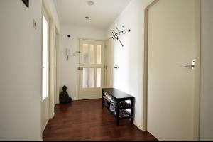 Bekijk kamer te huur in Tilburg Europalaan, € 425, 18m2 - 290466. Geïnteresseerd? Bekijk dan deze kamer en laat een bericht achter!