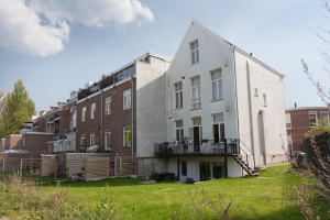 View apartment for rent in Arnhem Spijkerstraat, € 795, 50m2 - 366625. Interested? check out this apartment and leave a message!