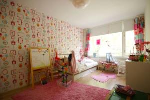 Bekijk woning te huur in Breda Schrijnwerkerstraat, € 1295, 125m2 - 379757. Geïnteresseerd? Bekijk dan deze woning en laat een bericht achter!
