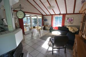 Bekijk woning te huur in Epe Veldkampweg, € 950, 124m2 - 360857. Geïnteresseerd? Bekijk dan deze woning en laat een bericht achter!