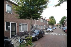 Bekijk studio te huur in Utrecht St.-Ludgerusstraat, € 898, 30m2 - 314489. Geïnteresseerd? Bekijk dan deze studio en laat een bericht achter!