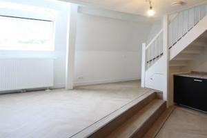 Te huur: Appartement Schalkwijkstraat, Utrecht - 1