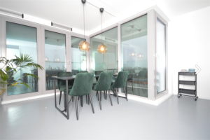 View apartment for rent in Groningen Hereweg, € 1360, 75m2 - 381984. Interested? check out this apartment and leave a message!