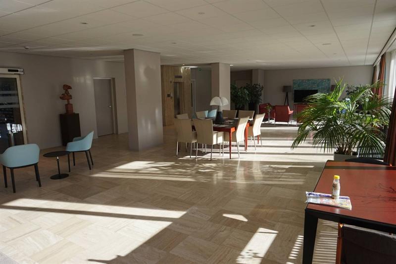 Te huur: Appartement Eikendonck, Vught - 7
