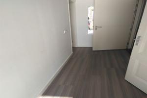 Bekijk appartement te huur in Delft Spoorsingel, € 875, 35m2 - 392583. Geïnteresseerd? Bekijk dan deze appartement en laat een bericht achter!