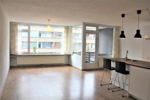 Bekijk appartement te huur in Arnhem Wichard van Pontlaan, € 950, 89m2 - 376923. Geïnteresseerd? Bekijk dan deze appartement en laat een bericht achter!