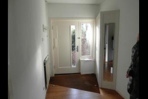 Bekijk woning te huur in Amstelveen Heemraadschapslaan, € 2500, 160m2 - 290677. Geïnteresseerd? Bekijk dan deze woning en laat een bericht achter!