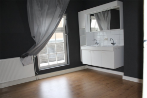 View room for rent in Enschede Van Lochemstraat, € 450, 20m2 - 394274. Interested? check out this room and leave a message!