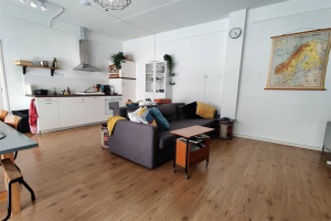 Te huur: Appartement Grote Berg, Eindhoven - 1