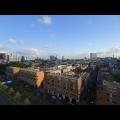 Te huur: Appartement Oostzeedijk Beneden, Rotterdam - 1