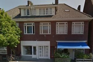 Bekijk kamer te huur in Enschede Haaksbergerstraat, € 275, 11m2 - 348123. Geïnteresseerd? Bekijk dan deze kamer en laat een bericht achter!
