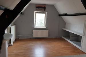 Te huur: Kamer Vazalstraat, Tilburg - 1