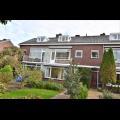 Te huur: Woning Cornelie van Zantenstraat, Den Haag - 1