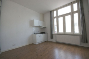 Te huur: Kamer Teteringenstraat, Breda - 1