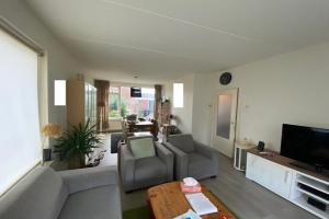 For rent: House Hazelaarlaan, Gouda - 1