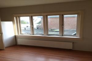 Bekijk kamer te huur in Arnhem Onder de Linden, € 389, 20m2 - 368641. Geïnteresseerd? Bekijk dan deze kamer en laat een bericht achter!