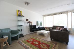 Bekijk appartement te huur in Deventer Schoolstraat, € 895, 72m2 - 343180. Geïnteresseerd? Bekijk dan deze appartement en laat een bericht achter!