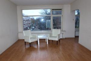 Bekijk kamer te huur in Rotterdam Franselaan, € 450, 16m2 - 357979. Geïnteresseerd? Bekijk dan deze kamer en laat een bericht achter!