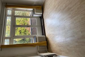 Te huur: Kamer Sint Franciscusweg, Heerlen - 1