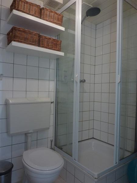 Te huur: Woning Bollenhofsestraat, Utrecht - 12