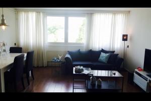 Bekijk appartement te huur in Enschede Brookhuislanden, € 700, 50m2 - 310572. Geïnteresseerd? Bekijk dan deze appartement en laat een bericht achter!