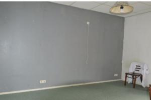 Bekijk kamer te huur in Heerenveen Heideburen, € 450, 25m2 - 387461. Geïnteresseerd? Bekijk dan deze kamer en laat een bericht achter!