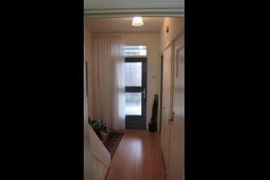 Bekijk appartement te huur in Nijmegen Marienburgsestraat, € 770, 70m2 - 291261. Geïnteresseerd? Bekijk dan deze appartement en laat een bericht achter!