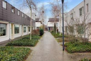 Bekijk woning te huur in Eindhoven Zandtong, € 1450, 100m2 - 392332. Geïnteresseerd? Bekijk dan deze woning en laat een bericht achter!