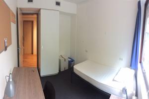 For rent: Room Aan 't Verlaat, Delft - 1