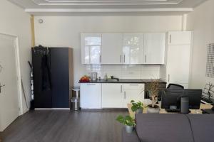 Te huur: Appartement Hertogstraat, Arnhem - 1