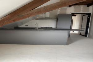 For rent: Apartment Mgr. Zwijsenplein, Kerkdriel - 1