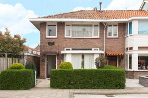 Bekijk woning te huur in Rotterdam Schoolstraat, € 2750, 123m2 - 378927. Geïnteresseerd? Bekijk dan deze woning en laat een bericht achter!