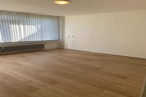 For rent: Room Kerkwervesingel, Rotterdam - 1
