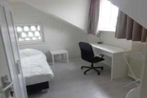 Bekijk kamer te huur in Eindhoven Chopinlaan, € 415, 13m2 - 386739. Geïnteresseerd? Bekijk dan deze kamer en laat een bericht achter!