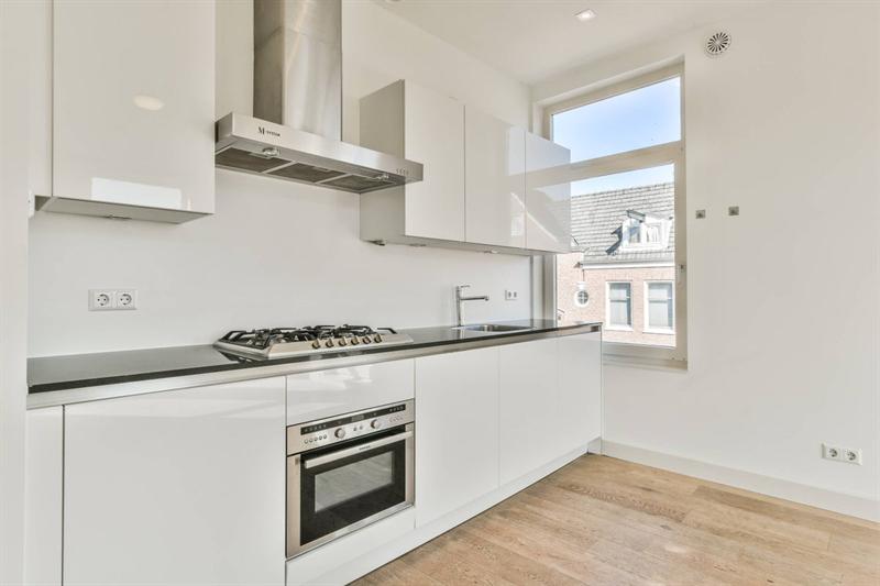 Te huur: Appartement Smitstraat, Amsterdam - 20