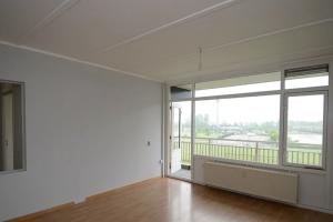 For rent: Apartment Heemraadweg, Weesp - 1