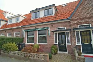 Te huur: Woning Prins Hendrikstraat, Egmond Aan Zee - 1