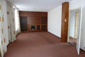 Bekijk appartement te huur in Schijndel Hoofdstraat, € 1100, 160m2 - 375525. Geïnteresseerd? Bekijk dan deze appartement en laat een bericht achter!