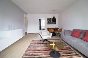 For rent: Apartment Westvest, Schiedam - 1