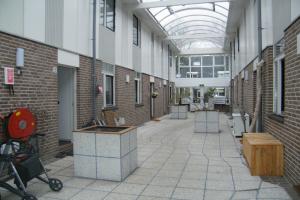 Bekijk woning te huur in Huizen Gaast, € 1500, 124m2 - 340991. Geïnteresseerd? Bekijk dan deze woning en laat een bericht achter!