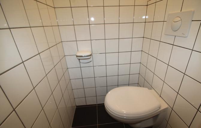 Te huur: Kamer Richtersweg, Enschede - 1