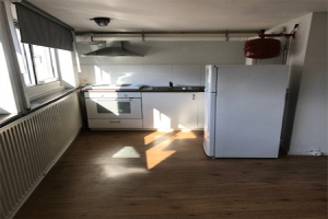 Te huur: Studio Grote Berg, Eindhoven - 1